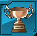 Dynasty Warriors - Gundam 2 Trophy 19.png