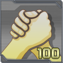 Dynasty Warriors - Gundam 3 Trophy 11.png