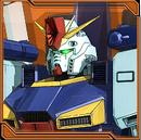 Dynasty Warriors - Gundam 3 Trophy 38.png