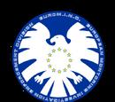 EuroM.I.N.D.