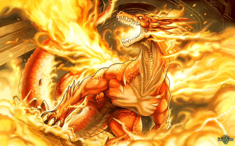 Fire_dragon.jpg