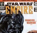 Star Wars: Empire Vol 1 5