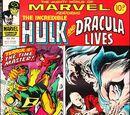 Mighty World of Marvel Vol 1 250