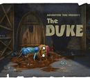 Il Duca