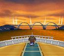 Marvelous Bridge
