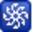 Effect Icon 006 Blue.png