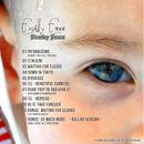 304px-Finallyfree mrcdr cover.jpg