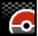 PKMN Black icon.png