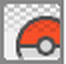 PKMN White icon.png