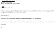 Jason Fry email 1