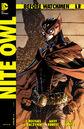 Before Watchmen Nite Owl Vol 1 1 Variant B.jpg