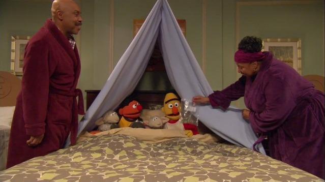 Episode 4276 Muppet Wiki