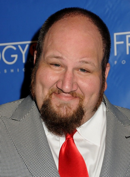 Stephen Kramer Glickman figure it out