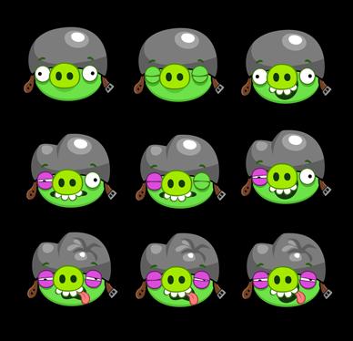 Image Helmet Spritespng Angry Birds Wiki