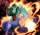 Jurrac Iguanon