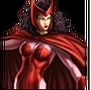 Bruja Escarlata icono.png