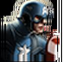 Capitan America icono 2.png