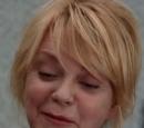 Patty Schultz