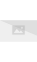 DW6E Yellow Turban Soldier.png