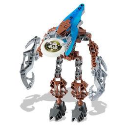 Image 46494589 260x260 0 0 Lego Lego Bionicle Vahki