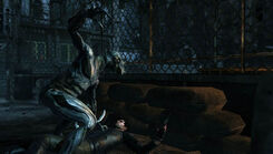 245px-Dark_sector_ps3_3.jpg