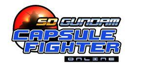 SDGO Logo Eng