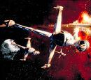Classes de caças estelares da República Galáctica
