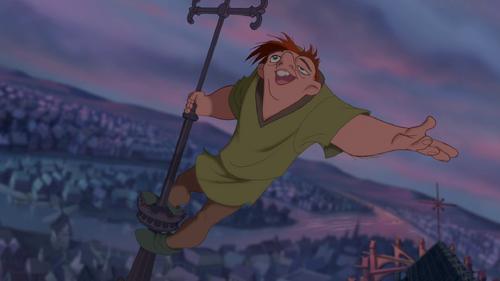 Quasimodo Disney Quasimodo - Disney Wik...