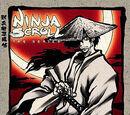 2003 Anime