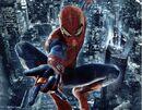 Amazing-spider-man-discussion.jpg
