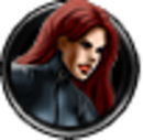 Black Widow 1 Task Icon.png