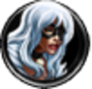 Black Cat 1 Task Icon.png
