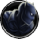 Black Panther 1 Task Icon.png
