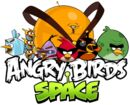 Angry Birds Space new logo.jpg