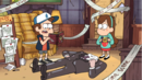 S1e3 dipper holding 3.png