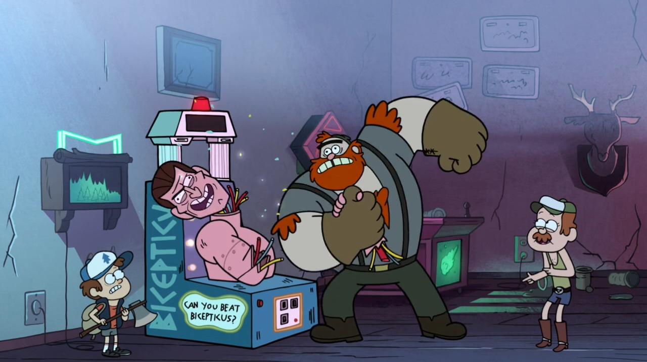 Christmas Cute Dipper Gravity Falls Love