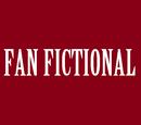 The Marvel Fan Fiction Studios