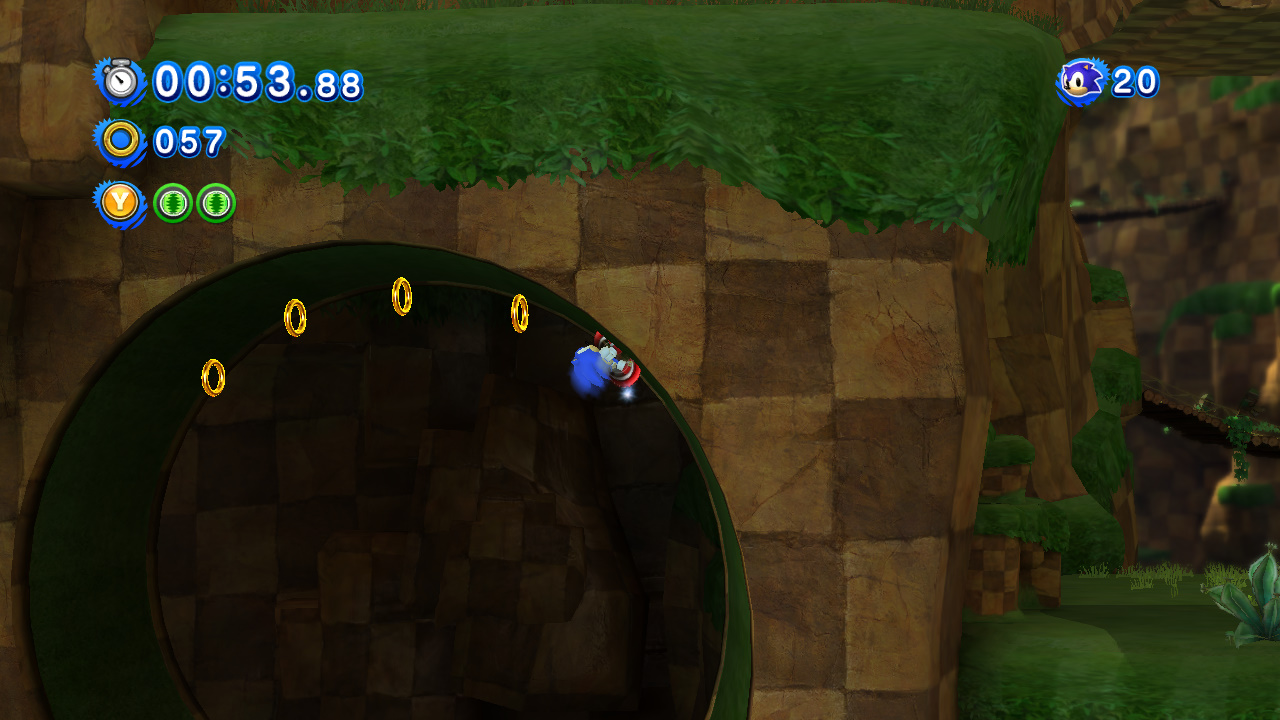 http://img1.wikia.nocookie.net/__cb20120704142739/sonic/images/6/6a/SonicGenerations_2012-07-04_07-25-34-464.jpg