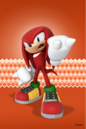 Sonic iPhone Skin (26).PNG