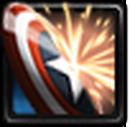 Capitan America-4.png