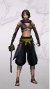 SW3 Female Body 3.png