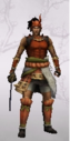 SW3 Male Body 4.png