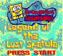 Title Screen - Legend of the Lost Spatula.png