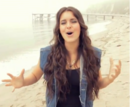 -Stronger (What Doesn't Kill You)- by Kelly Clarkson, cover by CIMORELLI - YouTube-LISA2.png