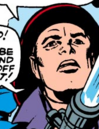 Bill (FDNY) (Earth-616) from Fantastic Four Vol 1 69 001.png