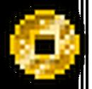 DWFB Coin.png