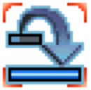 DWFB Coin Effect Icon 10.png