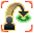 DWFB Coin Effect Icon 11.png
