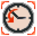 DWFB Coin Effect Icon 13.png