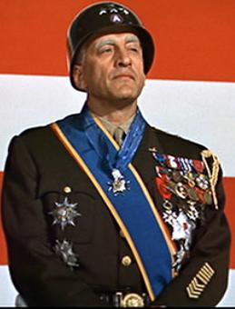 Explicación de las medallas del Ejercito del Régimen como se otorgan Scpatton
